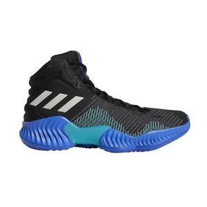 brand new 8874c bb2ae CHAUSSURES BASKET-BALL Chaussures basketball adidas Pro Bounce 2018 Noir-