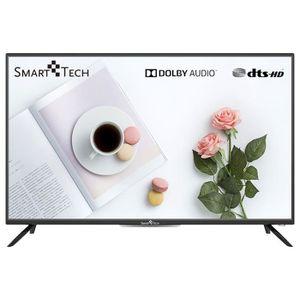 Téléviseur LED SMARTTECH SMT-40P3TS TV LED FHD Ready 102 cm 40 Po