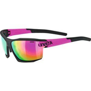 Vêtements ski Uvex - Achat   Vente vêtements de ski Uvex pas cher ... 610140bab651