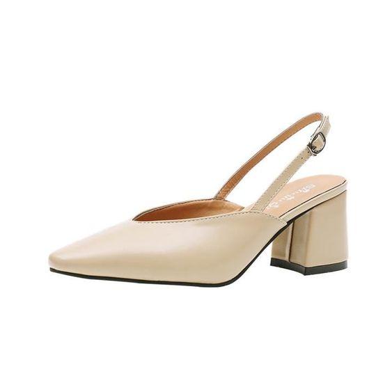 Deuxsuns®Hommes maille ronde respirant plat baskets chaussures de Kaki course chaussures occasionnelles@Noir  Kaki de - Achat / Vente basket 729672