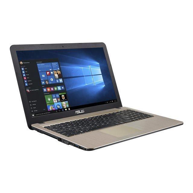 ASUS PC Portable reconditionné X540LA-XX003T écran 15,6\