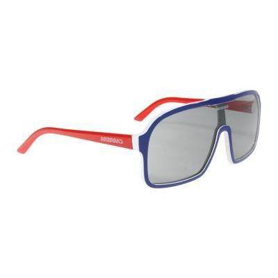 Lunettes Carrera - 5530 (Rouge) Bleu, Rouge, Gris - Achat   Vente ... 6f752dc525a9