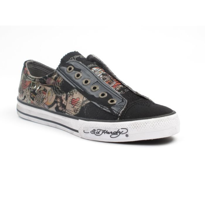 Baskets ED HARDY Homme f0l101m</p>                     </div> </div>          <!-- tab-area-end --> </div> <!--bof also purchased products module-->  <!--eof also purchased products module--> <!--bof also related products module--> <!--eof also related products module--> <!--bof Prev/Next bottom position -->         <!--eof Prev/Next bottom position --> <!--bof Form close--> </form> <!--bof Form close--> </div> <div style=