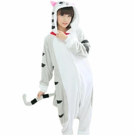 produits de qualité plus près de nouvelles photos pyjama femme avec motif chat,pyjama femme avec motif chat ...