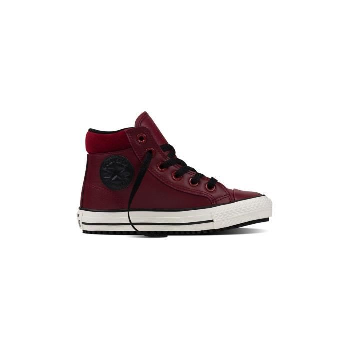 Converse Chuck Taylor All Star Ii Low Mens Sneakers White E7AH6 Taille-42 uwdwR
