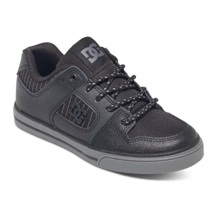 Chaussures de tennis Dc Shoes Pure Se