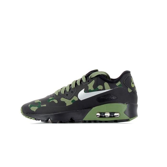 Air 90 869946 Basket 001 Junior Nike Max Rwa51