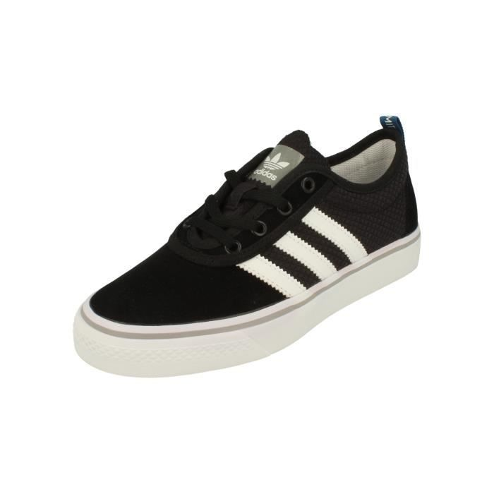 Hommes Adidas Ease Sneakers Adi Trainers 0O8kwnP