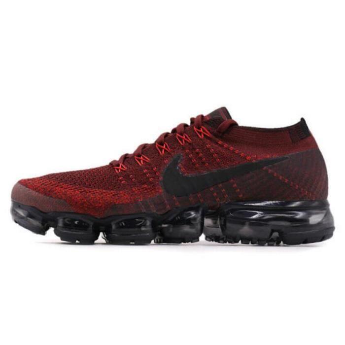 b99f64ec65df5 ... usa adidas nmd runner damen energy boost reveal adidas adidas ultra  boost men grey 99f9f 8ea7b