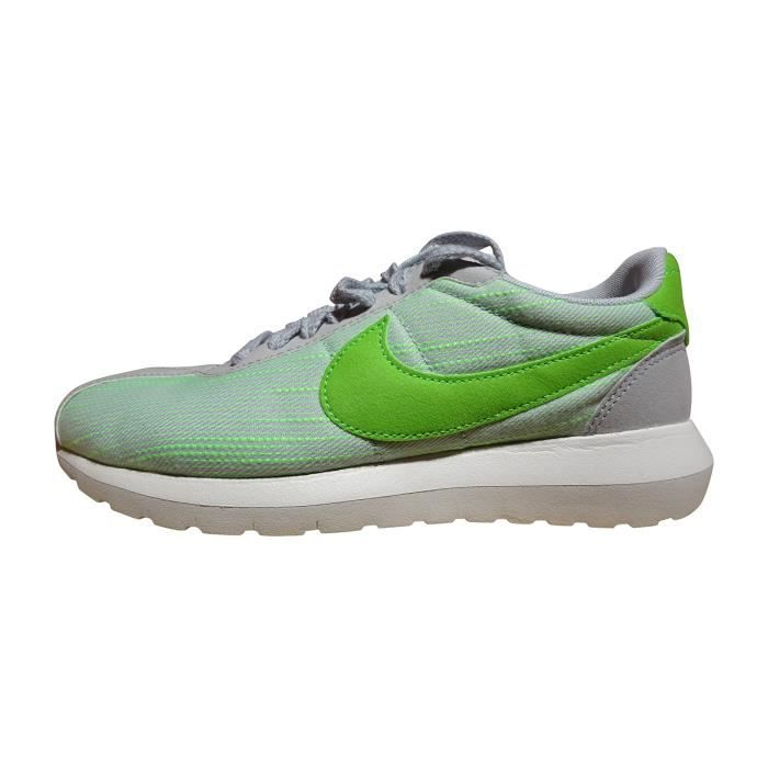 1000Gymsnastic 3acjys Nike 1 W 40 2 Ld Women's Roshe Taille Shoes USzVqMGp