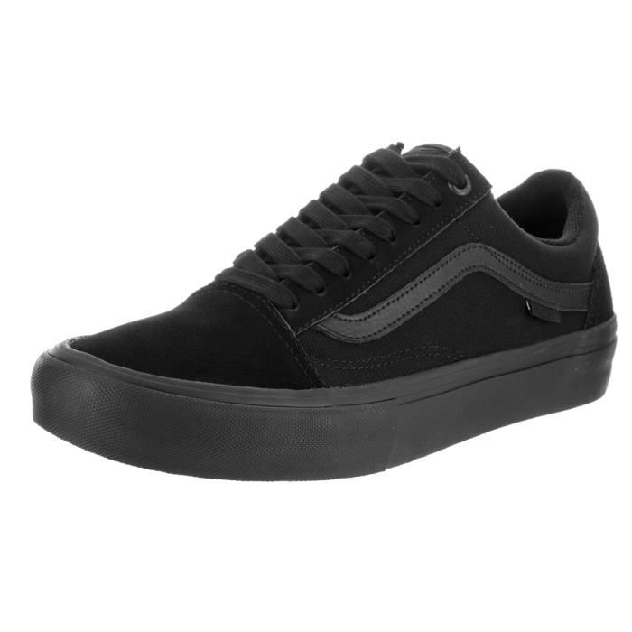 Old Chaussures Vans Pro Chaussures Skool Pro Old Old Vans Pro Chaussures Vans Skool Skool Chaussures SCwSAZq