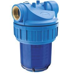 filtre eau 5 pouces achat vente filtration de l 39 eau filtre eau 5 pouces cdiscount. Black Bedroom Furniture Sets. Home Design Ideas