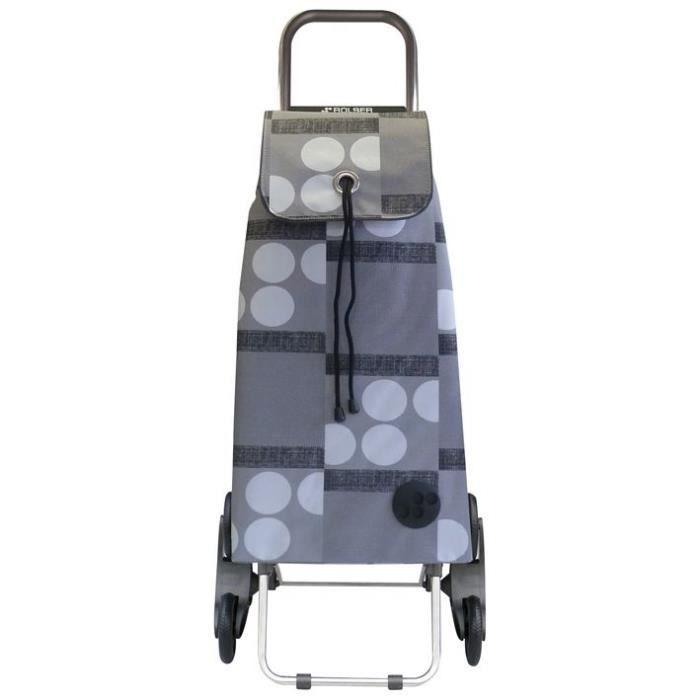 poussette de marche 6 roues achat vente poussette de. Black Bedroom Furniture Sets. Home Design Ideas