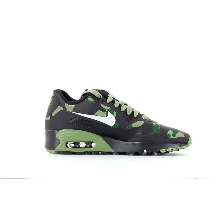 90 Max 001 Junior Air 869946 Nike Basket EtqAwBB