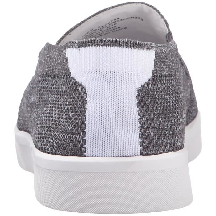 Calvin Klein Ives Sneaker Mode TY5YY Taille-44