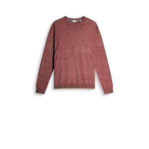 Pas Vente Esprit Pull Cdiscount Homme Yxyqwst0 Cher Achat TAvC7w