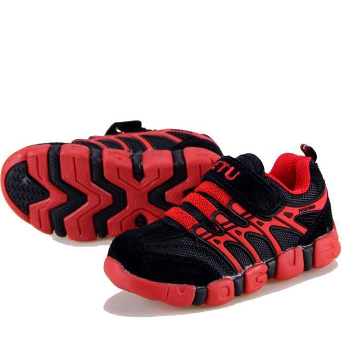 2016 nouvelles chaussures de plein air pour enfants de haute qualit espadrilles chaussures de course GZTV7rI
