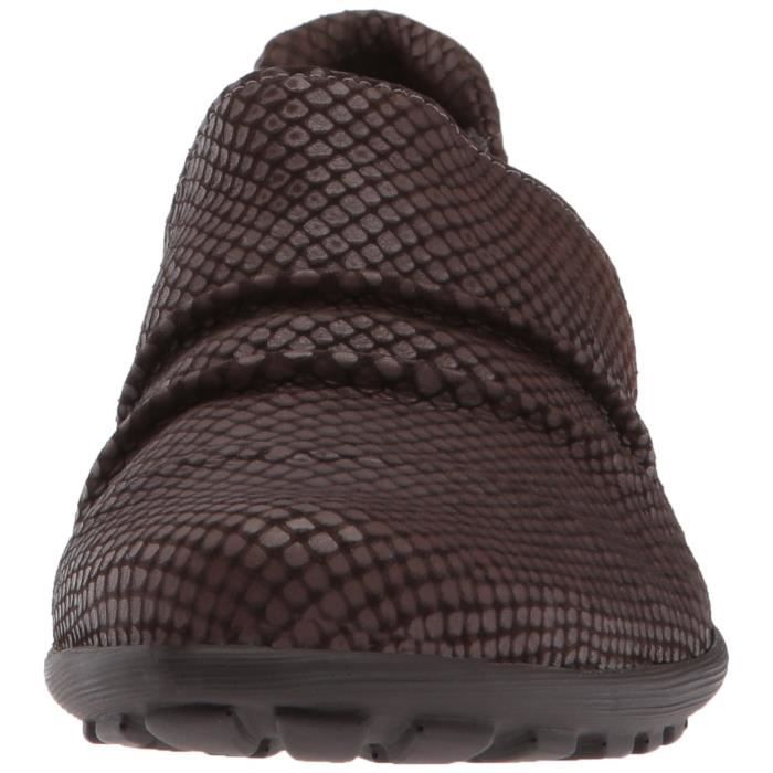 Hanson Loafer A8TP7 Taille-39 1-2 Tk8GI3aSX5