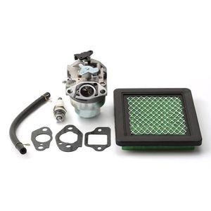 CARBURATEUR Nouveau Kit Carburateur pour Honda GC135 GC160 GCV