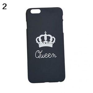 queen coque iphone xr