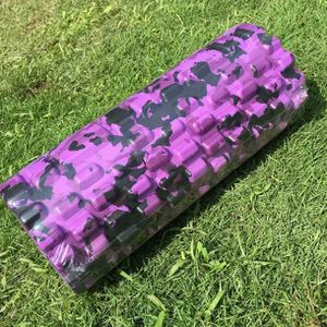 TAPIS DE SOL FITNESS Yoga Pilates unisexe Fitness camouflage rugueux mo
