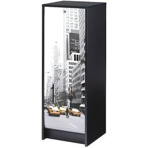 armoire de bureau achat vente armoire de bureau pas. Black Bedroom Furniture Sets. Home Design Ideas