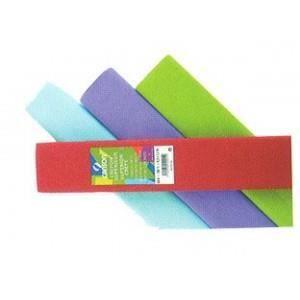 PAPIER IMPRIMANTE Canson rouleau de papier crépon, 40g, couleur: …