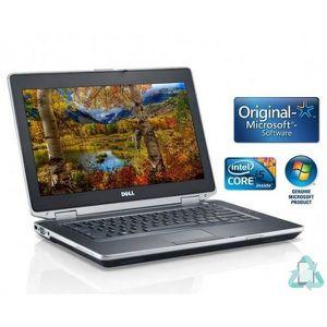 ORDINATEUR PORTABLE PC PORTABLE DELL LATITUDE E6430