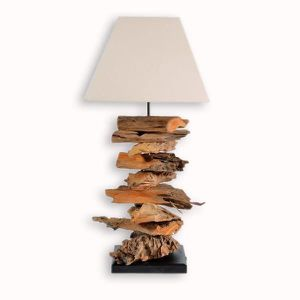 toile bois flotte achat vente toile bois flotte pas cher cdiscount. Black Bedroom Furniture Sets. Home Design Ideas