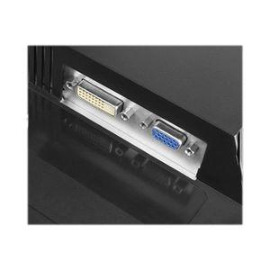 ECRAN ORDINATEUR Ecran LENOVO 22 pouces ThinkVision L2250P