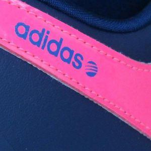 988aa8f0cc2 CHAUSSURES DE RUNNING adidas Neo Motion Femmes chaussures de course Bleu
