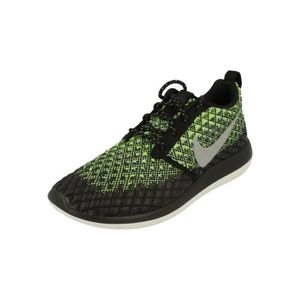 Chaussures nike roshe two homme Achat Vente pas cher