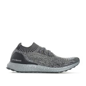 Basket Adidas Originals Ultra Boost Uncaged - Cm8278 Crime 11208KS1 Sneakers Homme White/Blue 44 QctlA3mRw
