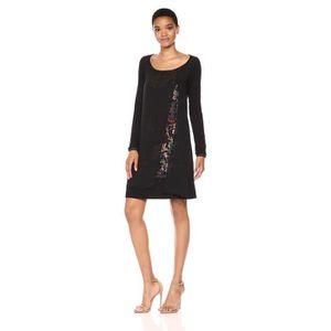 9c024a763 Vêtements Femme Desigual - Achat / Vente Vêtements Femme Desigual ...