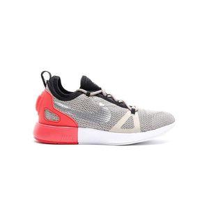 Chaussures de sport femme Achat Vente pas cher Soldes