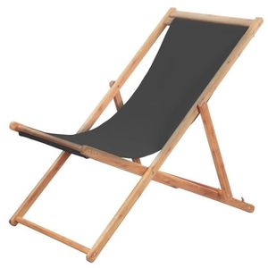 Pliante Scandinave Vente Pas Chaise Achat Cher N0OyvmP8nw