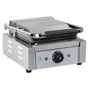 GRILL ÉLECTRIQUE grill électrique barbecue portable contact-grill p