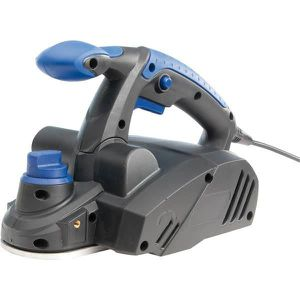 RABOTEUSE Westfalia - Rabot électrique de 900 W