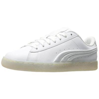 Sneaker Classique 37 Panier Fashion Oc875 Taille Iced Puma Badge 7FRxTwAAq