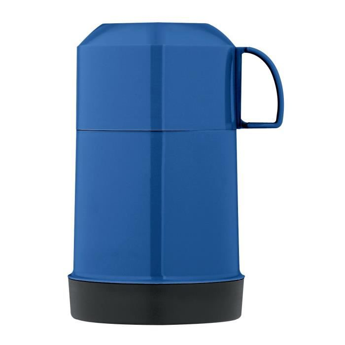 THERMOS Nice porte aliments isotherme - 220ml - Bleu