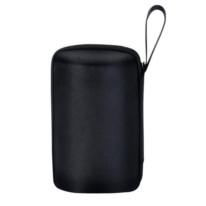 Pour Sony Haut-parleur Sans Fil Bluetooth Noir Boîte De Rangement Srs-xb10 2017 Gu4324