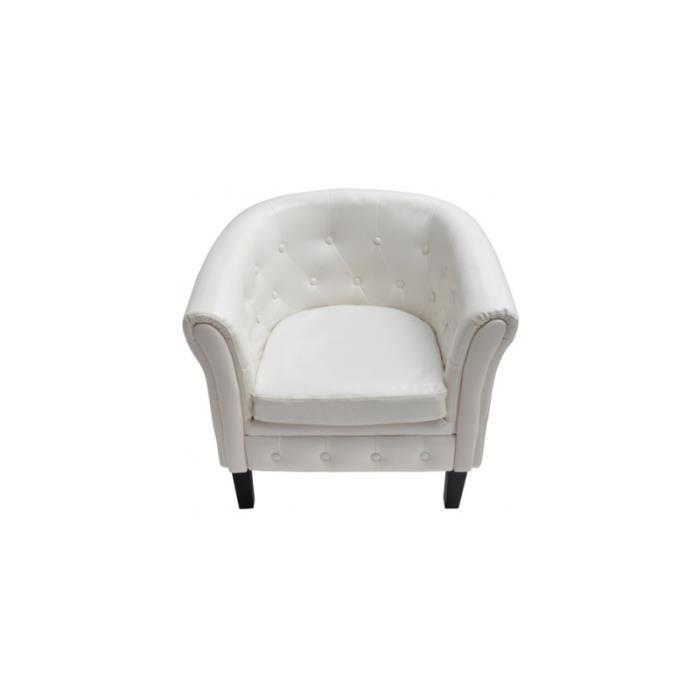 fauteuil cabriolet maison du monde fauteuil cabriolet. Black Bedroom Furniture Sets. Home Design Ideas
