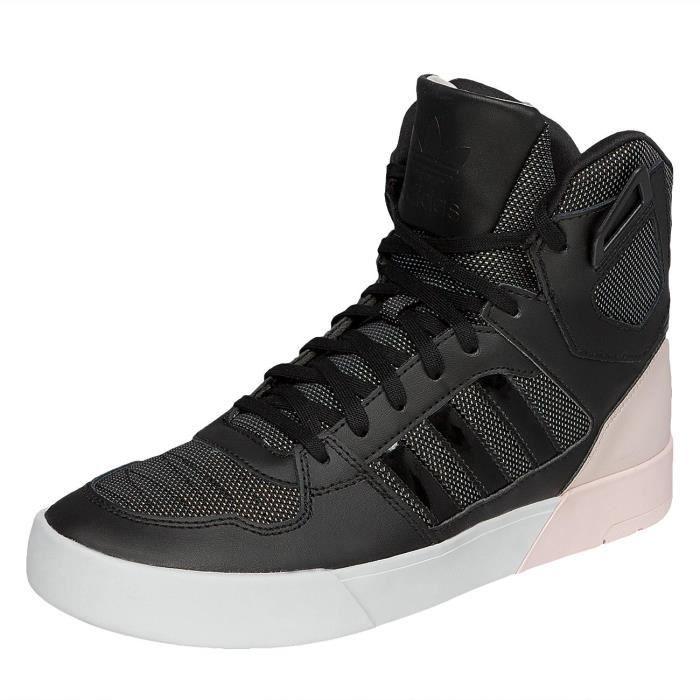 adidas Homme Chaussures / Baskets Zestra ckPdUm