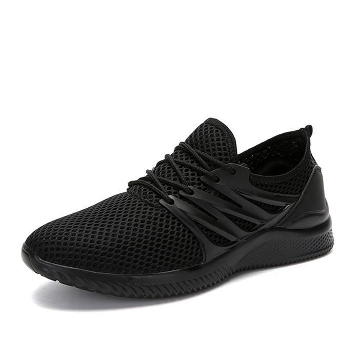 Chaussures Sport Running For Baskets Homme Men Sheos QhrtdxsC