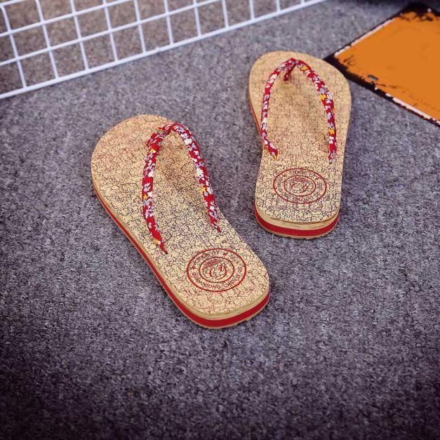 D't 3350 Sandales Femmes Extrieur Plage Tongs De Chaussures Mode Intrieur Slipper RvpwxT5Eqp