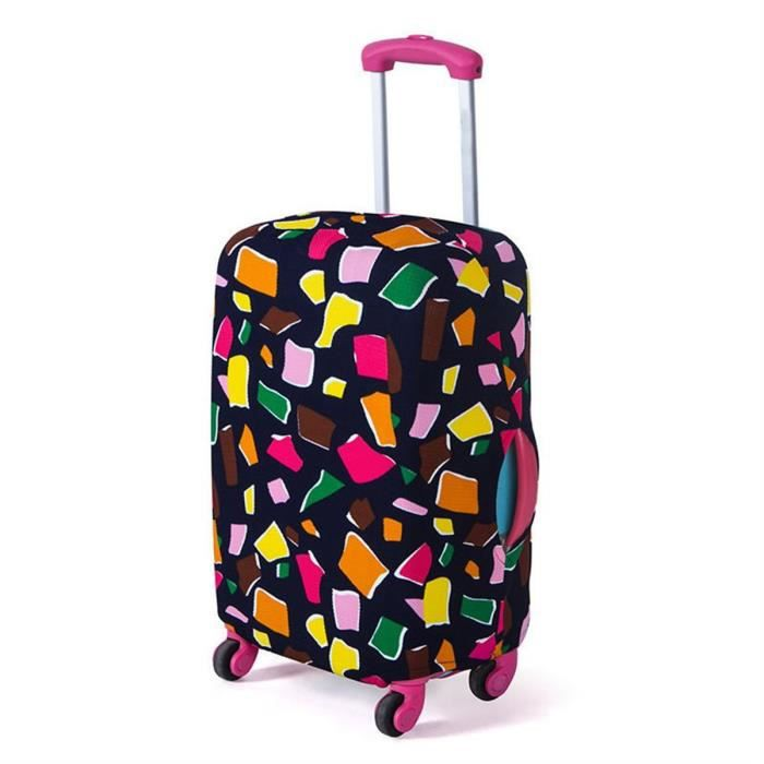 Sac 20'' Luggage Housse Bagage Couverture Protection 18'' Valise JcTKl1F
