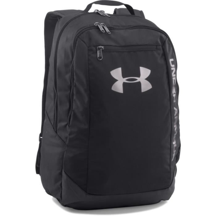 Under Armour Hustle Backpack Ldwr Sac À Dos