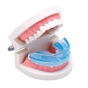 gouttiere dentaire en achat vente gouttiere dentaire en pas cher cdiscount. Black Bedroom Furniture Sets. Home Design Ideas