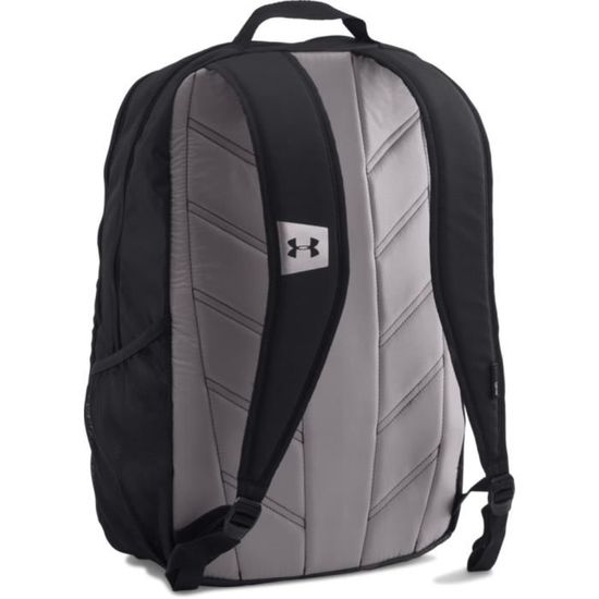 Sac à dos Under Armour Hustle Backpack LDWR - Achat   Vente sac à dos  0888728574047 - Soldes  dès le 9 janvier ! Cdiscount 015d225763fb