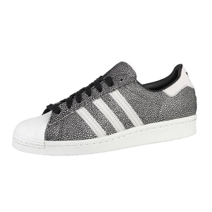 Chaussures Electricien Adidas 4cpakg Votre 80s Superstar 4w4HqBSr
